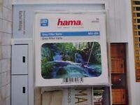 Hama 67mm Variable Neutral Density Filter 2-400