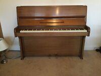 Piano For Sale - John Broadwood