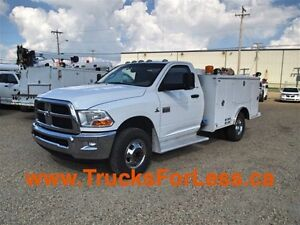 Heavy Trucks in Alberta | Used Cars & Vehicles | Kijiji Classifieds - Page 3
