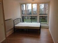Stunning One Bed Flat Available To Let In Croydon (Including Council Tax)