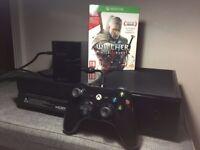 Microsoft Xbox One 500GB Console - Black