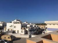 Holiday rental Torrevieja Costa Blanca 1 week rental £350