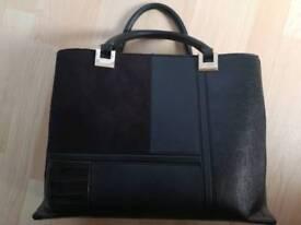 Top shop ladies bag