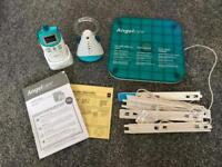 Angelcare Baby Monitor £30