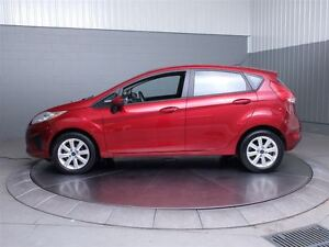 2013 Ford Fiesta SE HATCH A/C MAGS West Island Greater Montréal image 12