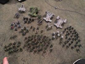 warhammer 40k tau full army