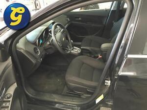 2016 Chevrolet Cruze LT*Limitied*BACK UP CAMERA*PHONE CONNECT/VO Kitchener / Waterloo Kitchener Area image 8