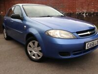 Brand new mot immaculate condition £450 !!!