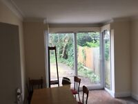 a 5 bedroom house located moments from Middx Uni Hendon, NW4