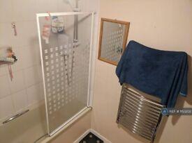 1 bedroom flat in Short Loanings, Aberdeen, AB25 (1 bed) (#1153202)