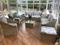 Conservatory Funiture