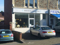 SHOP TO LET - Sandy Park Road, Brislington, Bristol BS4 3PE