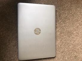 hp elite book g3 840 laptop