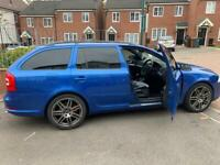 Vrs 2ltr petrol swaps only cars golf Audi seat