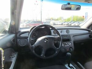 2006 Mitsubishi Outlander LS | FRESH TRADE | GREAT SHAPE London Ontario image 9