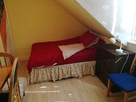 room to let in watford £370 pcm