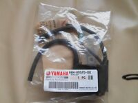 Ignition Coil for Yamaha Outboard Engine