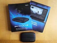 BRAND NEW HD60 ELGATO CAPTURE CARD