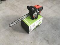Gardencare Chainsaw CS5600