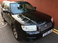 Perfect running order, excellent condition, 2 previous owners, 2008, 78000, full service history