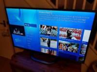 LG 47 inch 3d smart tv