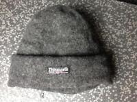 Kid's/Teen's Thinsulate Thermal Beanie/Winter Hat