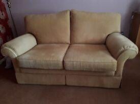 Excellent quality sofa