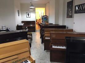 Coffee Shop Concession For Urban/Clean/Cosy/Artistic Within Boutique Music Centre