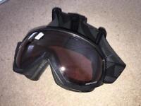 Scott Skiing / Snowboard Goggles