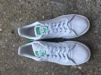 Stan Smiths Trainers