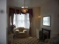 £1050 Pcm 3 Bedroom House on Alexandra Road, Canton, Cardiff, CF5 1NT.
