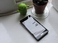 Samsung Galaxy S7 Prototype Rare Phone