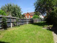 3 Bed House Exchange, Chelmer Village, Chelmsford