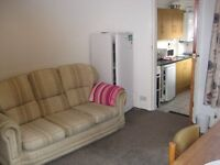 All bills included. 2 Rooms left in this newly refurbished house in Sharrow