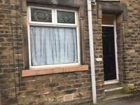 3 Bed Terraced House for Rent - Stockbridge, Keighley, BD21