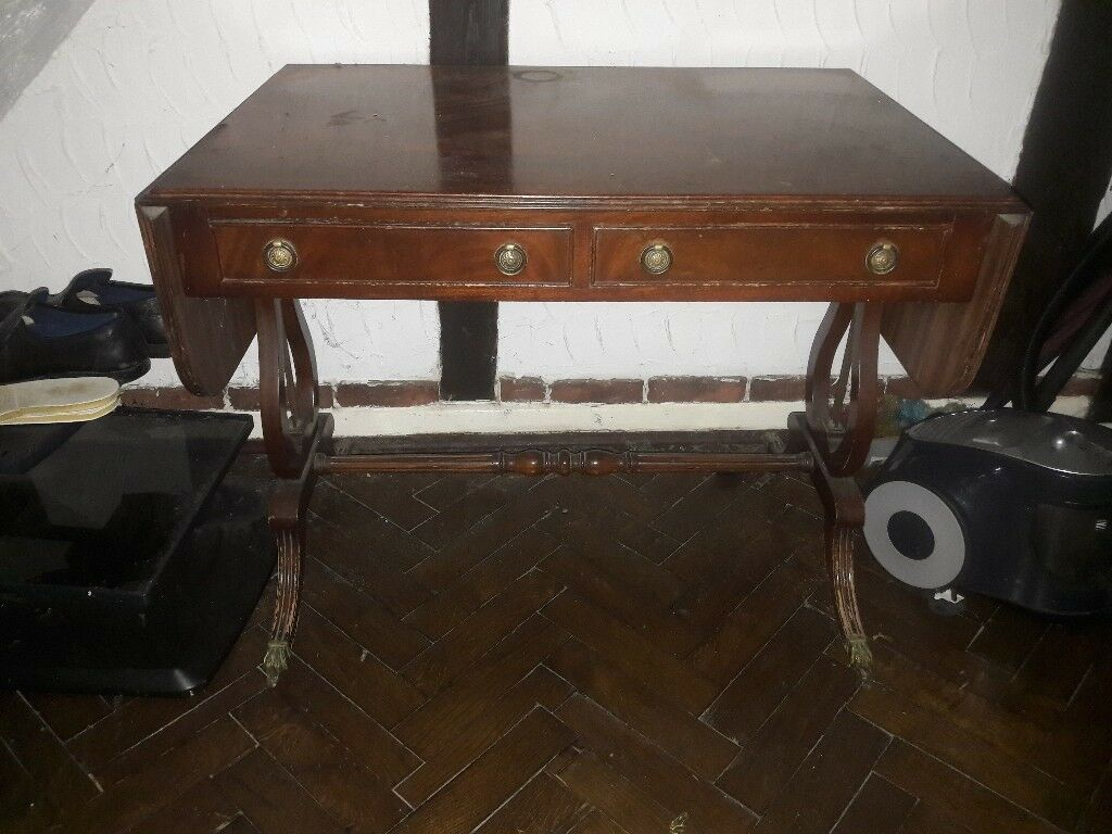 Antique furniture any sensible offer considered. Must go. - Antique Furniture Any Sensible Offer Considered. Must Go. In