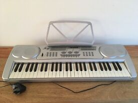 Kids electronic keyboard Joy TS-632