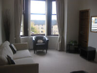 TWO BEDROOM FLAT TO LET, MURANO STREET, GLASGOW