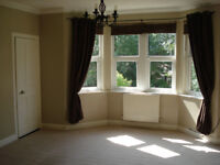 2 Bedroom Upstairs Flat to Rent, Cadham, Glenrothes, Fife