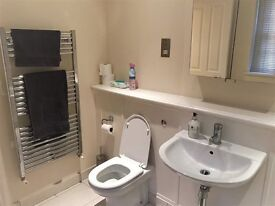 2 Bedroom Basement Flat SW12 9RB