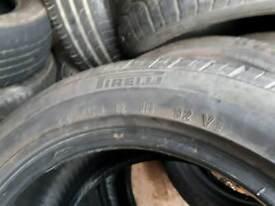Pirelli p6000 225/50/16 x4