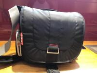 Nest Camera Bag brand new with tags