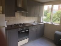 DSS ACCEPTED ON THIS FANTASTIC 2 BEDROOM FLAT IN SHEPHERDS BUSH