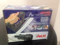 For Sale Polti Vaporetto Leco Aspira Iron Attachment PFEU0021 Ferro Pro 700 Series