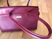 Ladies fiorelli handbag