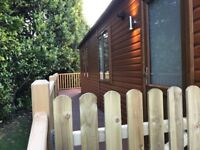 *****Cambrian Lodge/ Holiday Home For Sale,Fallbarrow Park,Bowness On Windermere,Lake District*****