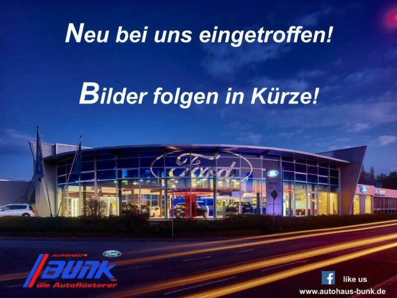 Ford C-Max 1.0 Ecoboost Ambiente Benzin Euro 6
