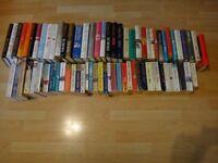 75 Danielle Steel Novels