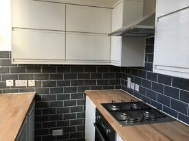 Lovely Sunny One Bedroom Flat - Chatsworth Road - Hackney - E5