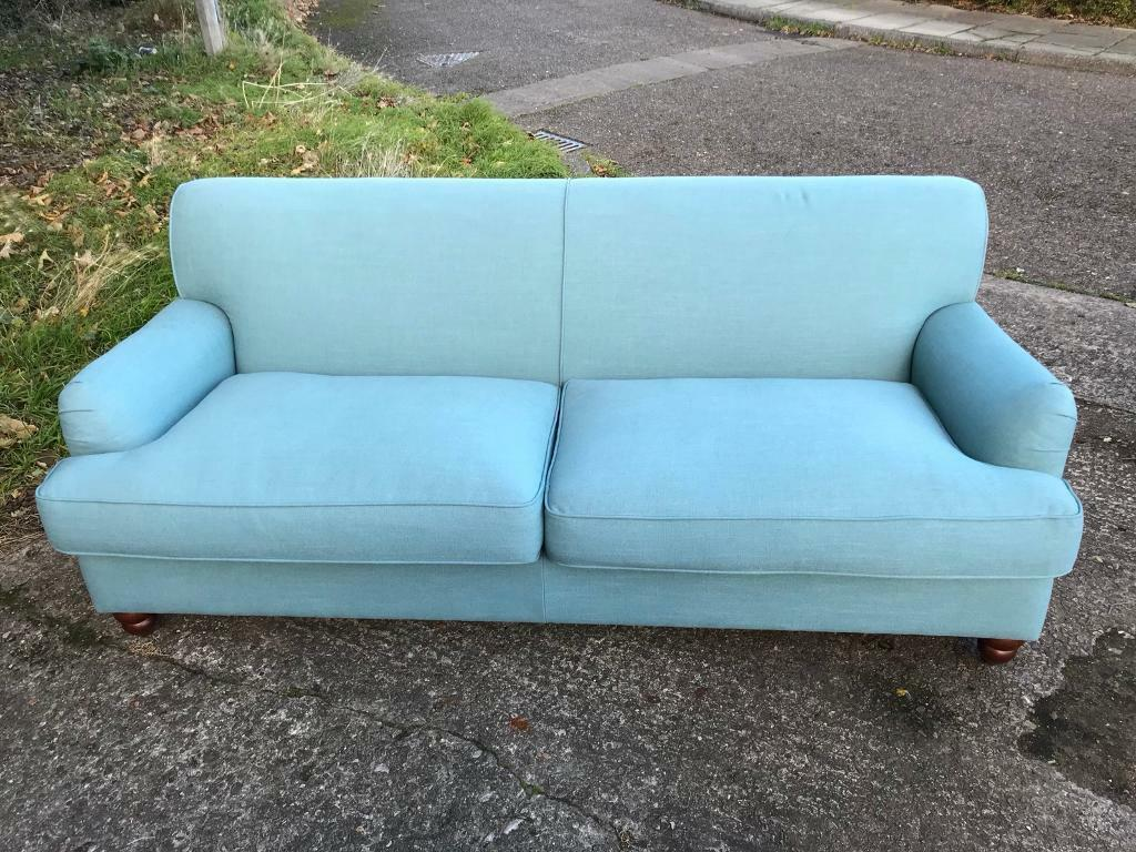 New Made Orson Sofa